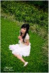 CRW_45473_2