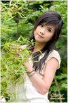 CRW_45557_2