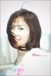 Mina_090