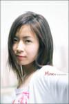 Mina_091