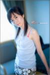 Mina_104