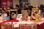 Hong Kong Cat Expo 2006