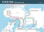 MTR_routemap