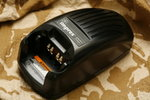 Impres Adaptive Charger
