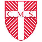 Cmsschoollogo