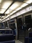 DSCF2247_on Metro