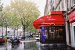 Tabac Brasserie