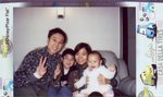 Scan10022
