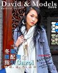 DnM_2008 Cover02-Carol