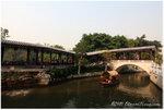 aIMG_4367 (荔灣園)