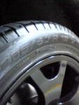 X5 tire-02