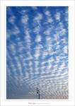 Beautiful Sky @ Sam Sing