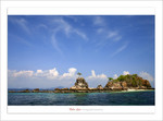 Phuket 02