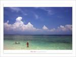 Phuket 04