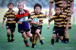 Rugby_Catching