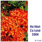 hainan11