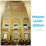 macau04