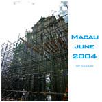 macau05