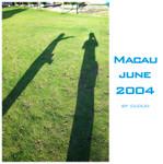 macau22