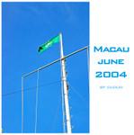 macau23