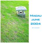 macau25