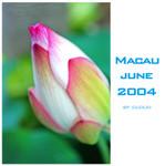 macau27