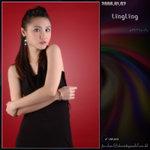 Lingling_009