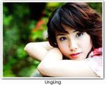 LingLing_DSC_0141
