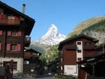 Jun 2003 Matterhorn 021