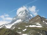 Jun 2003 Matterhorn 043
