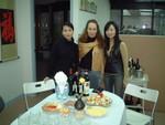 Jenny, Olivia, Karin -1