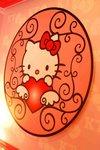 kitty0075