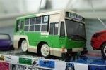 DSCF0092