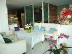 Phuket Emotion Place Lobby