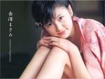 masami_nagasawa2