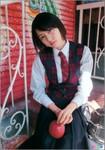 masami_nagasawa20