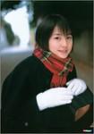 masami_nagasawa25