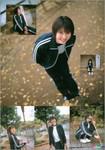 masami_nagasawa29