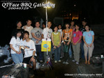 QTFaceBBQ_20040529s