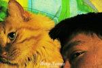 Tommy and Bebu 02