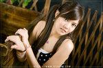 Yumi_2