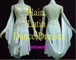 Latin-plain