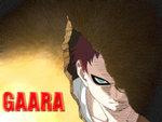 gaara16