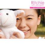 ritchie013