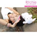 ritchie045