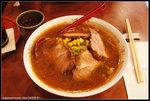 food-takano001