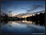 sunset-stanley001