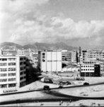 KT1963-3