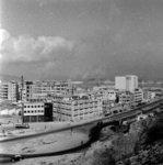 KT1963-4