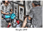 IMG_0722a